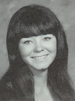 Sharon White - SharonWhite